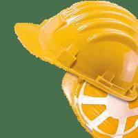 Arbeitsschutzhelme
