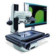 Macchina di misura ottica VISION SWIFT PRO CAM Strumenti di misurazione e precisione 25391 0