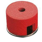 Magneti permanenti in lega alnico 8103 Attrezzatura per officina 6112 0