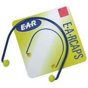 Inserti auricolari con archetto E-A-R EC-01-000 Attrezzatura antinfortunistica 768 0