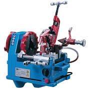Filettatrici elettriche CBC 352/R - 352/A Utensili manuali 363768 0