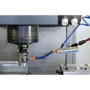 Raffreddatori ad aria compressa LTEC DELTA 40 Lubrificanti per macchine utensili 30767 0