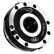 Moduli APS-140 E BASIC OML Sistemi di serraggio 246205 0