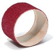 Anelli abrasivi ceramici WRK Abrasivi 31956 0
