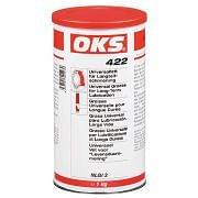 Grassi universali a lunga durata OKS 422 Lubrificanti per macchine utensili 349966 0