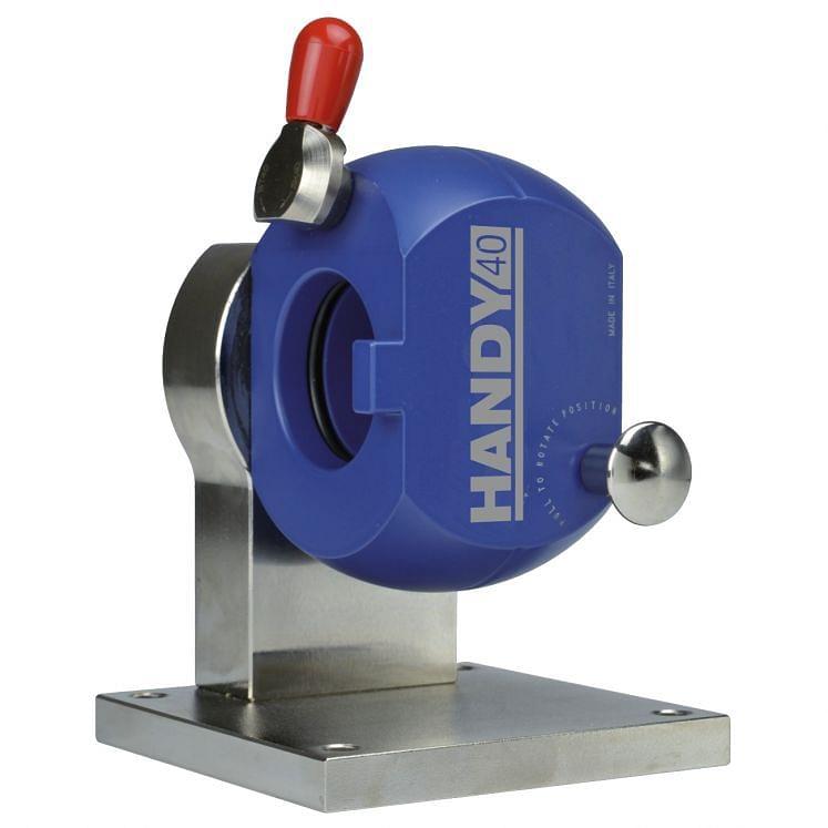 Tool clamp cone disassemblers TUKOY HANDY