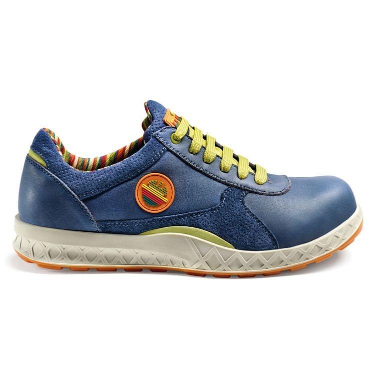 Safety shoes DIKE PRIMATO PREMIUM SRC