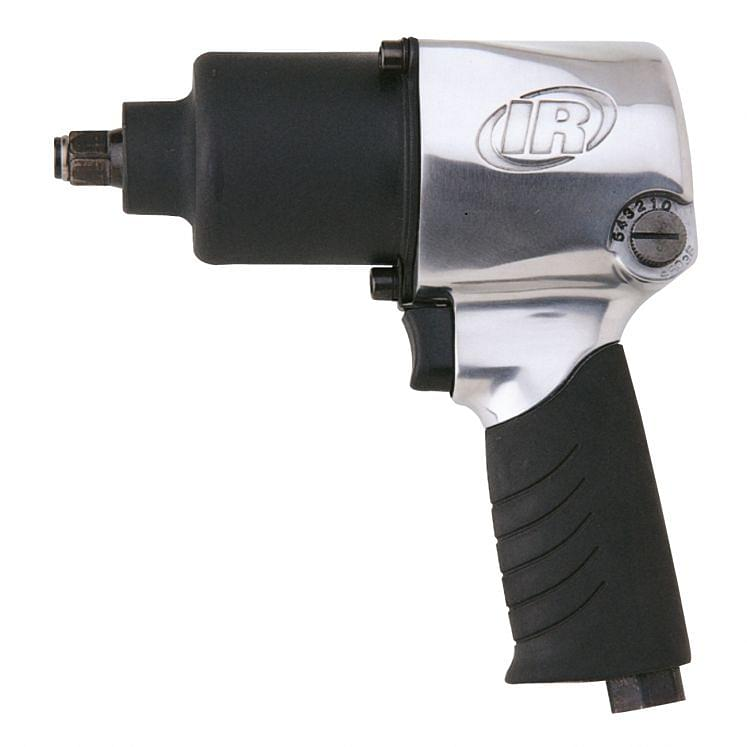 Air Impact Wrenches Ingersoll Rand 231gxp