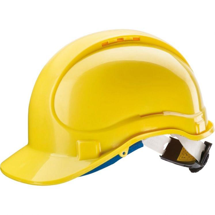 Safety helmets in ABS