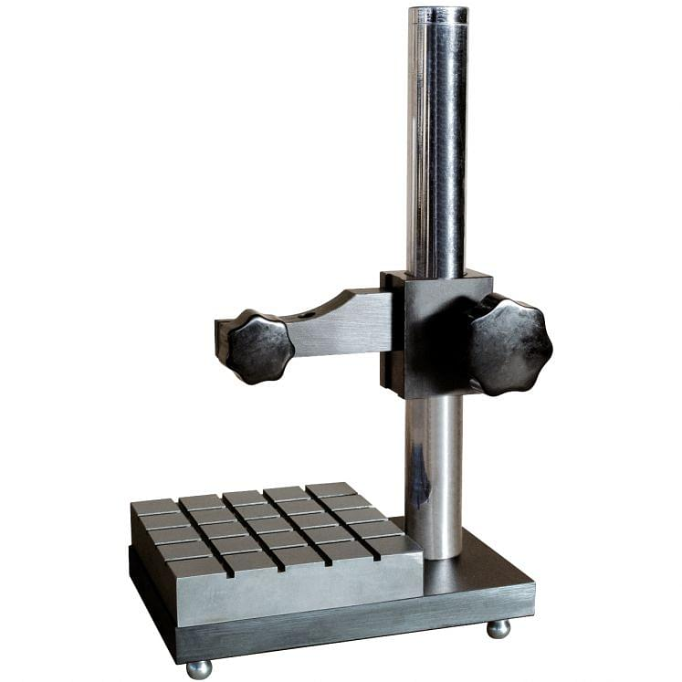 Measuring stands ALPA
