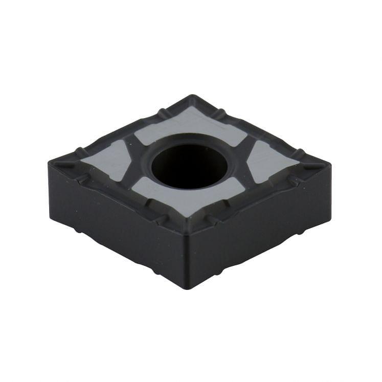 Inserts CNMG 120404-CSF KERFOLG TURN