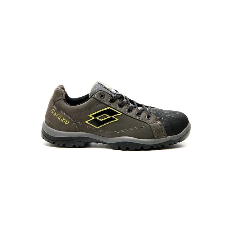 Safety shoes LOTTO JUMP 700