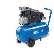 Air compressors Co-Axial lubricated single-stage ABAC POLE POSITION L20 Pneumatics 1184 0