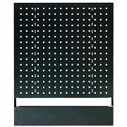 Perforated rear back panels for tool cabinets WODEX WX9438 Hand tools 348613 0