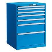 Cabinet drawers 36x36 E LISTA 14.409-14.415-14.416-14.414 Furnishings and storage 348075 0