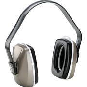 Earmuffs Safety equipment 353815 0