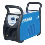Inverter welding machine SAF-FRO PRESTO 165 FORCE Chemical, adhesives and sealants 39094 0