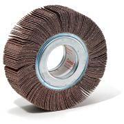 Flap wheels with hole WRK Abrasives 31958 0