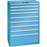 Cabinet drawers 54x36 E LISTA 14.515-14.516-14.518 Furnishings and storage 348079 0