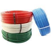 Polyamide hoses 100 m WRK Pneumatics 39438 0