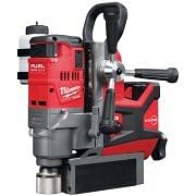 Drills with magnetic base MILWAUKEE M18 FMDP-502C M18 FUEL Workshop equipment 362436 0