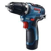 Cordless screwdriver drills BOSCH GSR 12V-35 PROFESSIONAL Workshop equipment 362413 0
