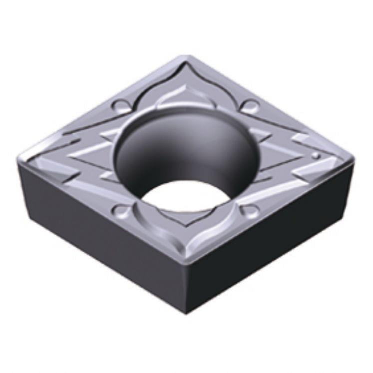 Wendeschneidplatten CCMT PSF TUNGALOY TURNLINE