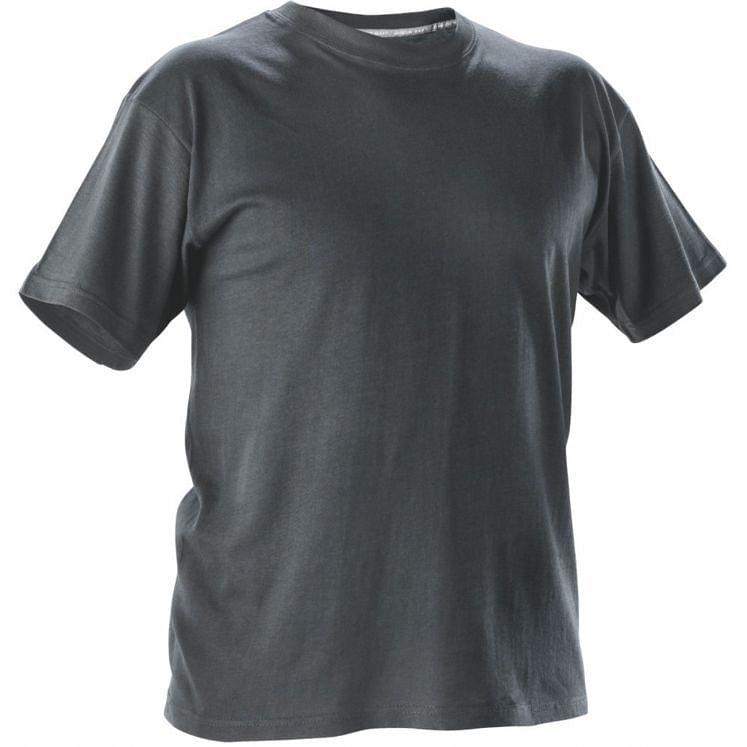 Arbeits-T-Shirt