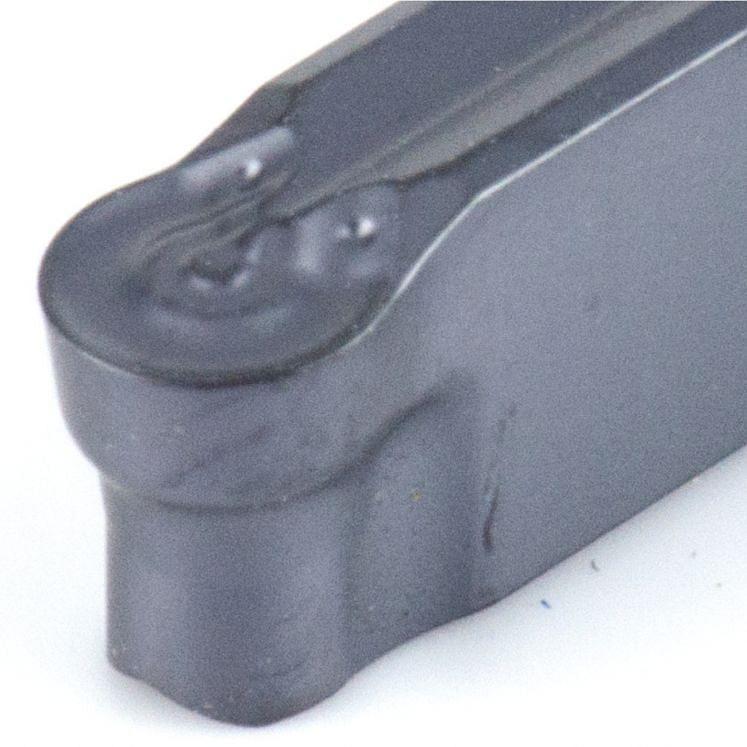 Zweiseitig Platte DGN25 MP1 KERFOLG