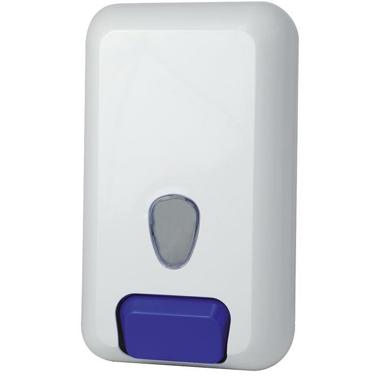 LTEC, Wand-Spender, für Reinigungsmittel