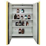 Sicherheitsschränke, für entzündliche Stoffe Betriebseinrichtungen und Behälter 39060 0