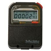 Digitale Zeitmessgeräte, PROFIL 5 Messtechnik 2882 0
