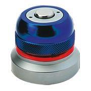 Nulleinsteller mit LED Messtechnik 2815 0