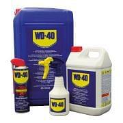 WD-40, Rostlöser und Schmiermittel Chemikalien, Klebstoffe und Dichtungen 1771 0