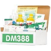 Verbandskasten Arbeitsschutz 361800 0