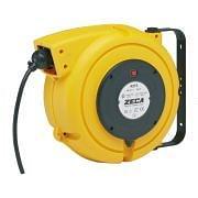 ZECA Federkabeltrommel, Industriell Maschinen, Vorrichtungen und Bauteile 6339 0