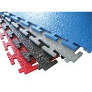 Fußbodenbeläge, modular, GLOBAL 5 Betriebseinrichtungen und Behälter 27700 0