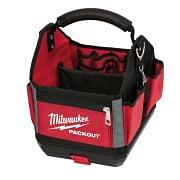 MILWAUKEE, Werkzeugtaschen PACKOUT, 4932464084 Handwerkzeuge 357841 0