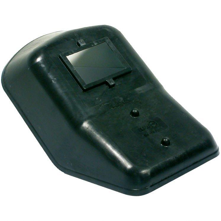 Protectores de mano para soldadura de material termoendurecible SACIT