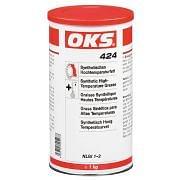 Grasas para altas prestaciones OKS 424 Lubricantes y Aceites para herramientas 349967 0