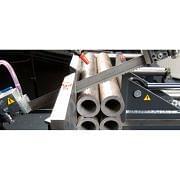 Hojas para sierras de cinta altura 27 x 0,9 GUABO LION M42 Herramientas de corte 353428 0