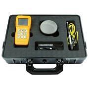 Durómetros Leeb de rebote LA758 Instrumentos de medición 36222 0