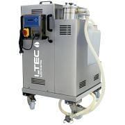 Máquina desaceitadora LTEC TOS 2.0 HOT Lubricantes y Aceites para herramientas 362409 0