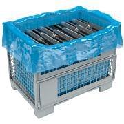 Embalajes VCI LTEC Lubricantes y Aceites para herramientas 362493 0