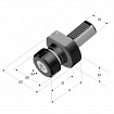 Portapinzas VDI para pinzas DIN 6499/B tipo ER/ EX ALGRA