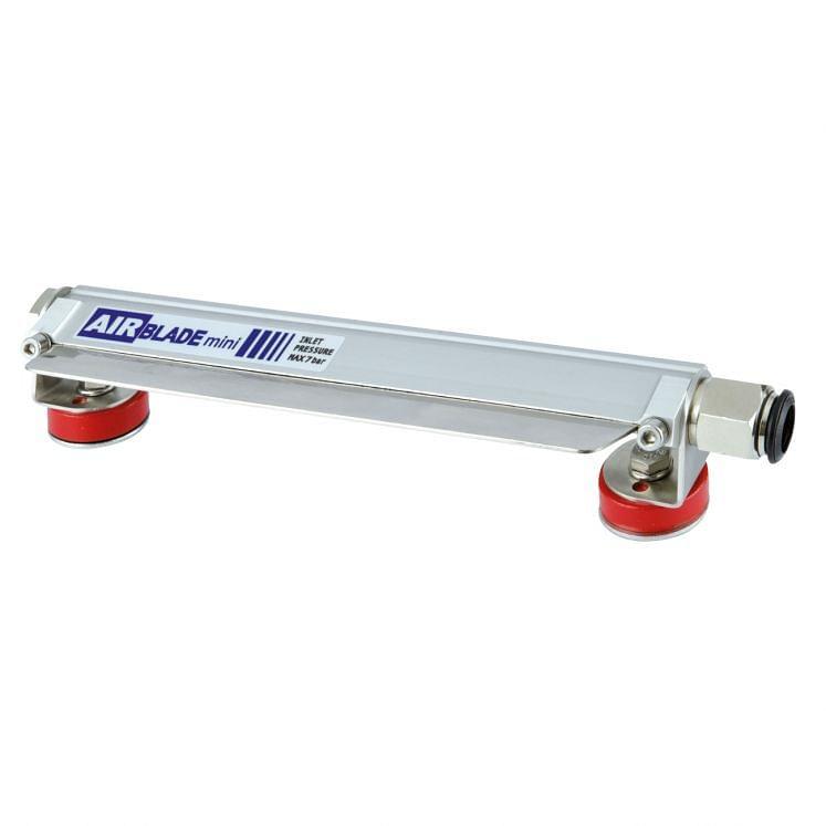 Air blades LTEC AIR BLADE MINI