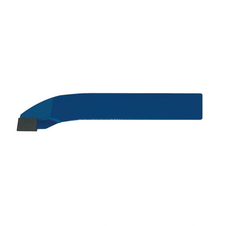 Brazed tools for external turning KERFOLG BRAZER ISO 6