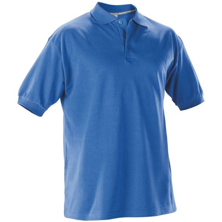 Workwear Short sleeve polo shirt