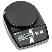 Precision Digital scales KERN EMB Measuring and precision tools 2910 0