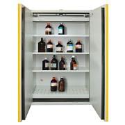 Safety cupboards for hazardous substances Furnishings and storage 39060 0